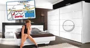 möbel wassermann memmingen de pumpink orientalisches wohnzimmer design