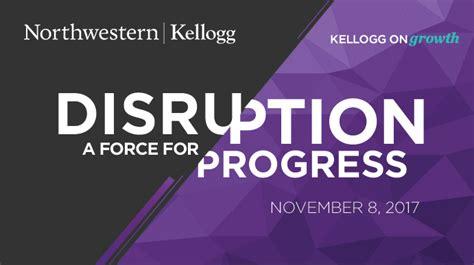 Kellogg Mba Program Academic Calendar by Serial Kellogg School Of Management Northwestern