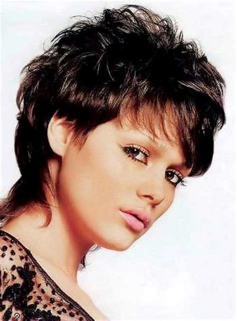 short haircuts classic hairstyles short classic hairstyles for women