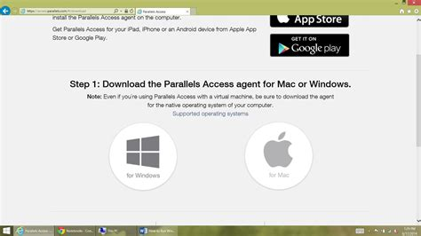 run android apps on windows how to run windows apps on android