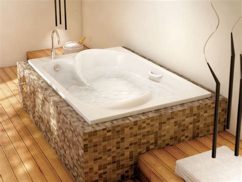 best drop in bathtub 54 best images about drop in bathtubs on pinterest