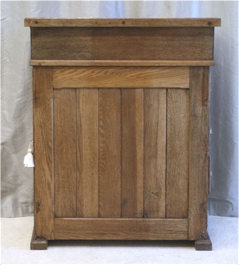 Antique Reception Desk Antique Reception Desk Medium Reception Desk Antique Repro Antique Repro Check Out Counter