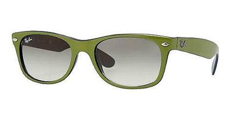 where to buy ban sunglasses in toronto www panaust