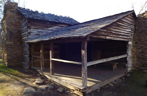 Best Cabins In Usa by Top 5 Historic Places In Pigeon Forge Tn Cabins Usa