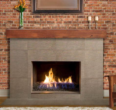pine fireplace mantel 48 quot 60 quot 72 quot heritage autumn finish pine mantel shelf