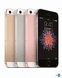 Image result for iPhone SE Apple