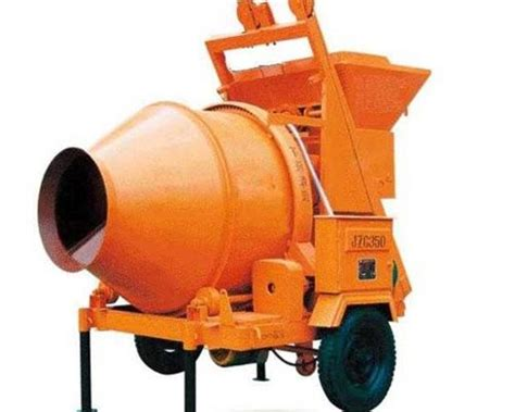best concrete mixer for home use aimix supplier