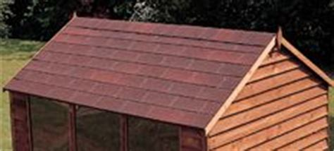 Shed Roofing Felt Suppliers by Roofing Roofing Sheets Supplies Wickes