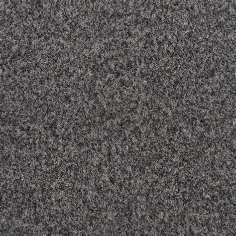 boat flooring ontario grey marine carpet floor matttroy