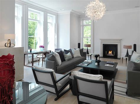 well designed living rooms well designed living rooms home bunch interior design ideas