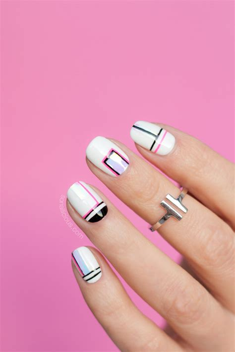 Artist Nail by Best Nail Artist Nail Ideas