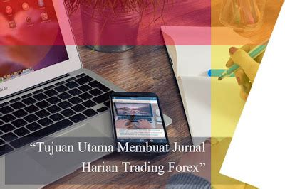 membuat jurnal trading forex forex trading with price action google