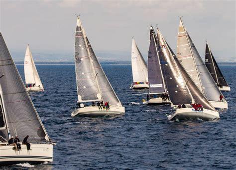bic nazionale lavoro regata nazionale delle classi 29 er e open bic vento e vele