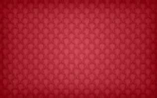 nice collection backgrounds paterns pattern