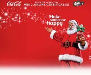 Wonder Of The Holidays Sweepstakes - sweepstakes directory a complete listing of sweepstakes contests