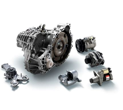 Toyota Performance Parts Genuine Oem Used Auto Parts For Your Toyota