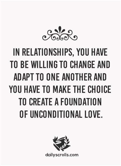 pin  relationship quotes