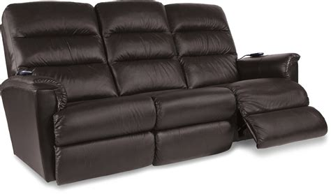 la z boy tripoli reclining sofa town amp country furniture