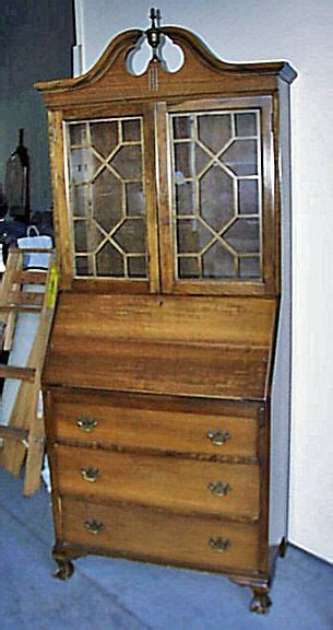 maddox colonial secretary desk maddox colonial secretary desk damescaucus com