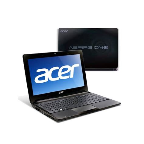 Notebook Bekas Acer Aspire One D270 notebook acer aspire one d270 26dkk nu sgaec 003 芻ierny hej sk