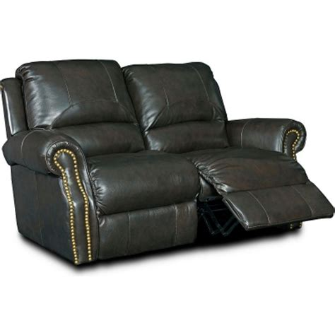 Broyhill Reclining Sofas Broyhill L254 29 Geneva Leather Or Performance Leather Reclining Loveseat Manual Discount