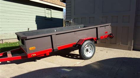 aluminum vs galvanized boat trailer wheels compare steel spoke trailer vs dexstar steel spoke