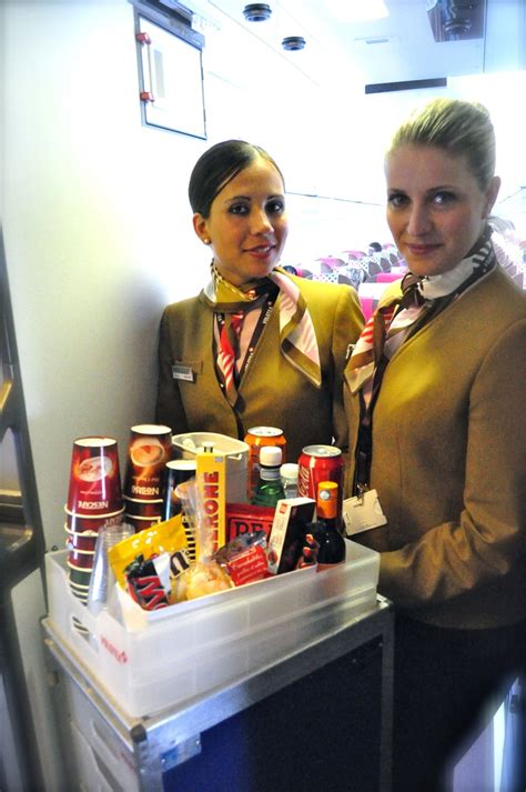 air cabin crew courses volotea nantes happy cabin crews early flight on board