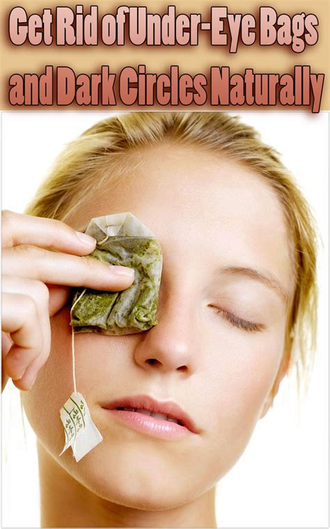 Get Rid Of Eye Bags And Circles Podcast by Corner Get Rid Of Eye Bags And Circles