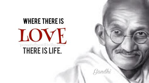 Non Permanent Wallpaper by 5 Life Changing Lessons To Learn From Mahatma Gandhi