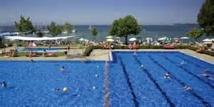 schwimmbad nonnenhorn hornstein am see landhaus ferienwohnungen und zimmer