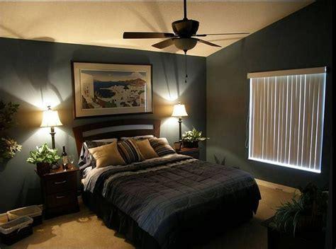 dark master bedroom professionally dark master bedroom designs comfortable low