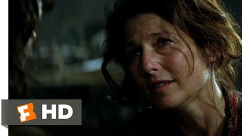 Watch American Crime 2007 Full Movie An American Crime 6 9 Movie Clip You Re All I Ve Got 2007 Hd Youtube