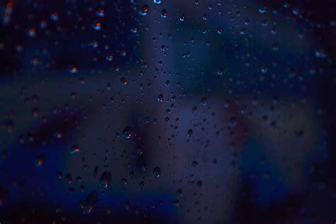 wallpaper bintang malam hd gambar wallpaper 3d hujan gambar dp bbm