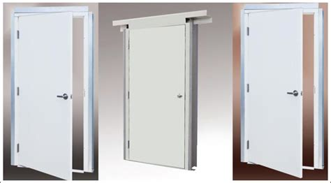 and garage door to metal building metal walk through doors for garage kits and steel buildings