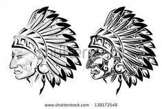 chickasaw tribal tattoos 1000 images about tattoos on indian