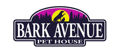 bark avenue pet house bark avenue pethouse
