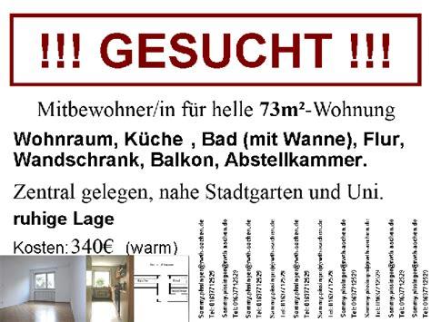 scout24 wohnung zum vermieten wg aachen zentrum rochusstrasse 62 studenten wohnung de