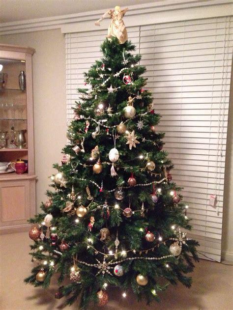 Nice Christmas Trees | nice christmas tree christmas trees pinterest