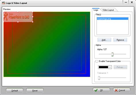 tutorial html en powerpoint convertir powerpoint en vid 233 o moyea ppt au convertisseur