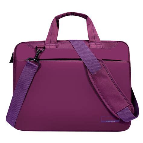 Naptop The Sleeping Bag For Laptops by Laptop Bag 12 Inch Airbag Shoulder Handbag