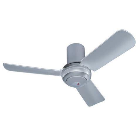 Kdk Ceiling Fan Remote by Kdk M11su Ceiling Fan W Remote