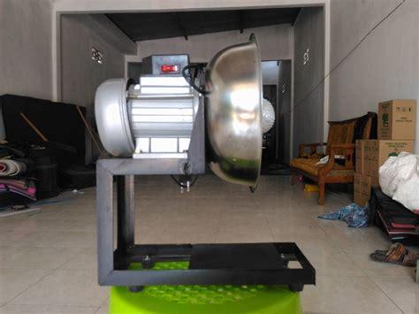 Mesin Parut Listrik Untuk Kelapa Dan Ubi Murah Steinless Steel mesin parut tanpa cukil murah praktis dan multifugsi surya mode alat pemancung hidung