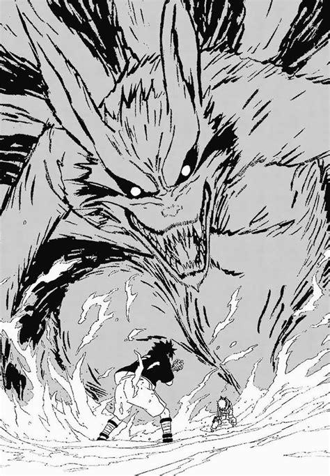 Pencil Kakashi Sai Anime best 25 drawings ideas on