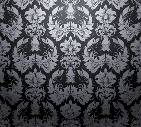 pattern luxury photoshop pattern luxury photoshop luxury floral pattern background