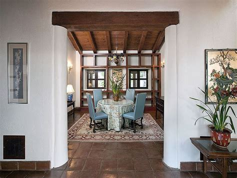 santa barbara interior designers 131 best images about la house dining entry on