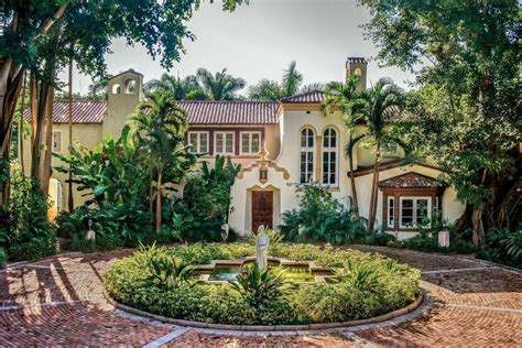 305 best mediterranean and spanish revival style images on 305 best mediterranean and spanish revival style images on