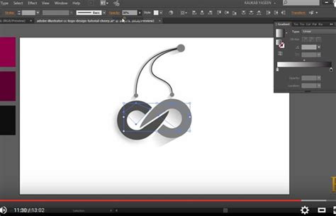 design app logo photoshop 35 tutorials for learning how to create a logo using