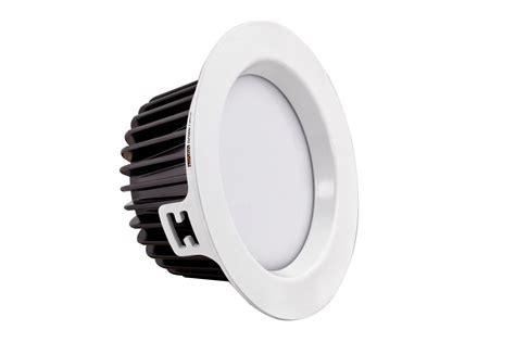 Lu Downlight 8 Watt nordlicht beleuchtungssysteme gmbh dlx 8 125 led