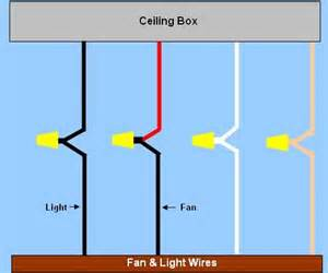 wiringceiling remote wire hookupelectrical schematic