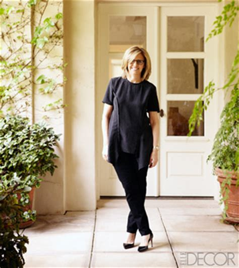 nancy meyers house writer and director nancy meyers s favorite things